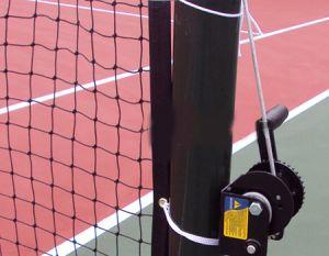 Tenis Direği
